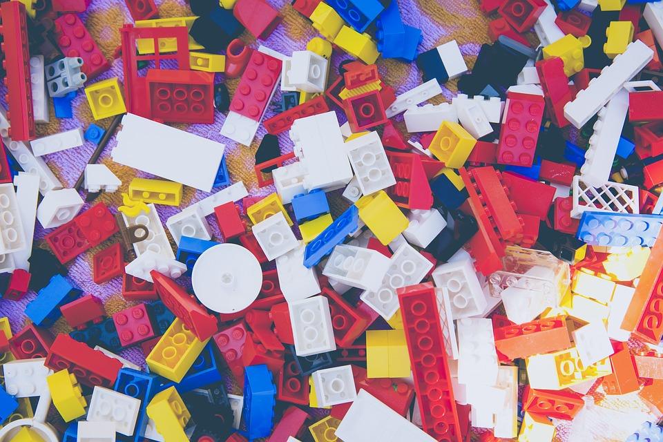 LEGOLand Discovery Atlanta